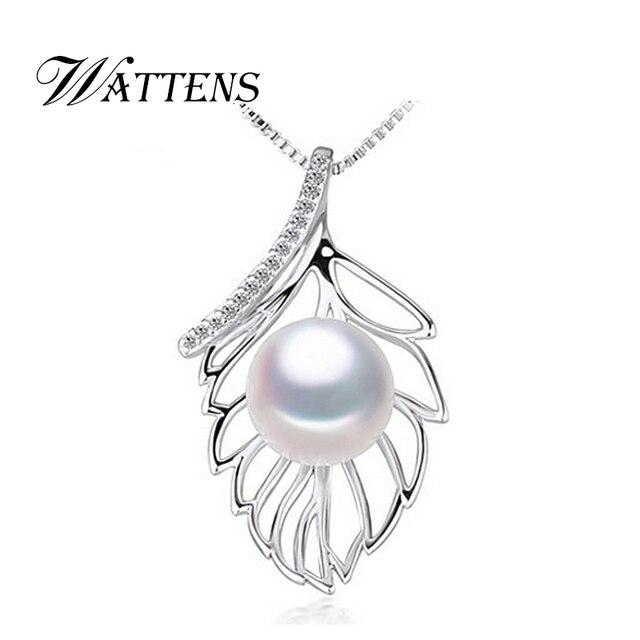 2956974312cbab Perła Biżuteria, Oryginalne naturalne Perły Naszyjnik, Choker długi  naszyjnik, naszyjniki i wisiorki dla