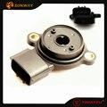 YIMATZU ATV Quad части сенсор для HONDA TRX400FA TRX500FA OEM номер: 06380-HN2-305
