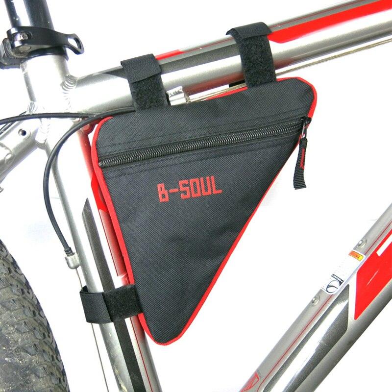 Fahrrad Lenker Sport Silikagel Griffe Berg MTB Radfahren Halter Rohr Teile