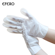 EFERO Hand Care Exfoliating Hand Mask Glove Moisturizing Whi