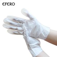 EFERO Hand Care Exfoliating Hand Mask Glove Moisturizing Whitening Spa