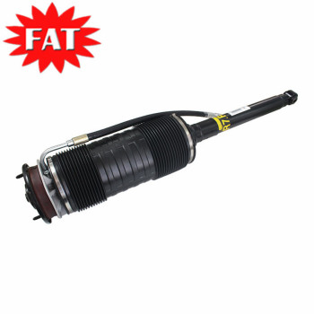 Airsusfat Hydraulic Shock Absorber For Mercedes W221 S Class Rear Left Right ABC Shock Absorber 2213208713 2213208813 2213200313