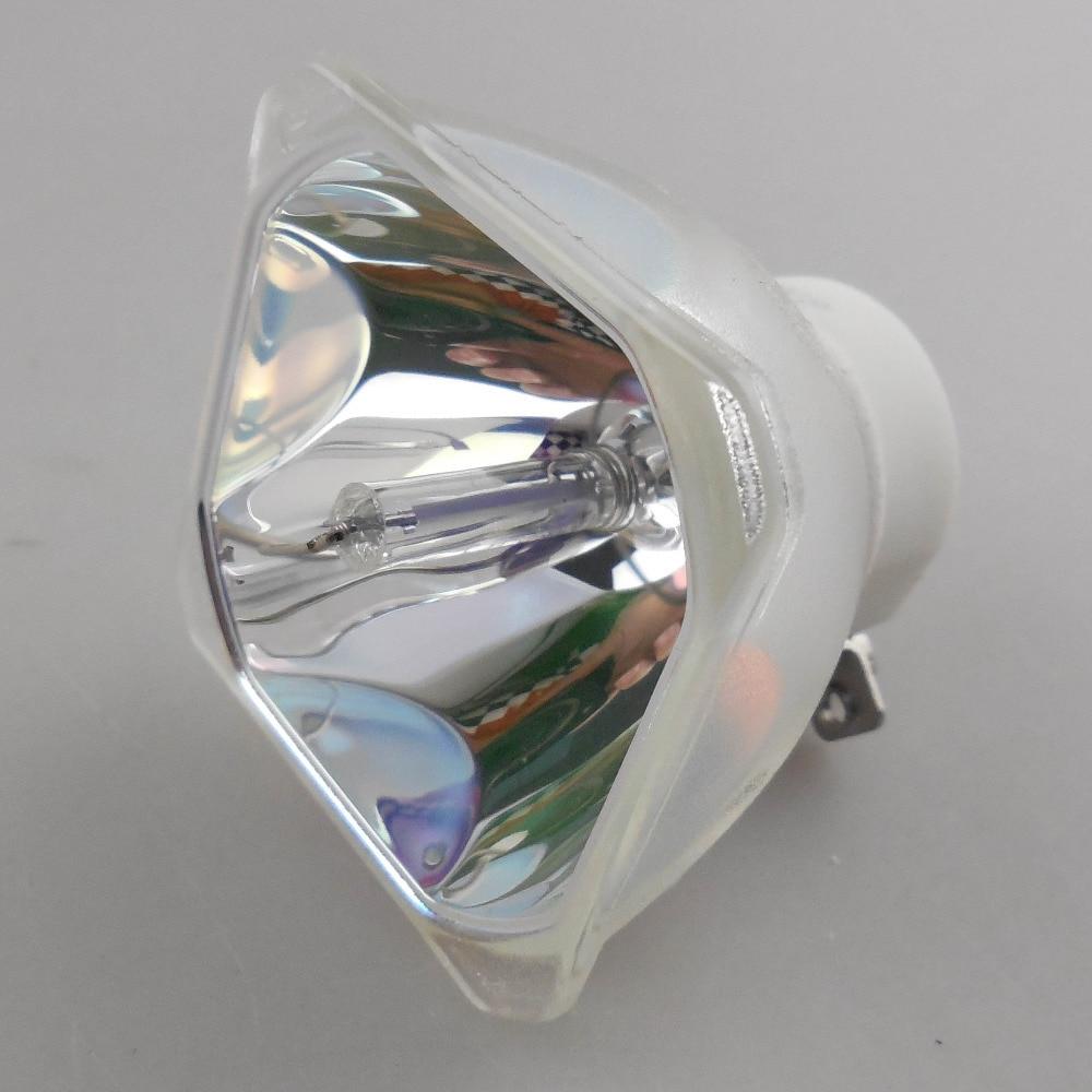 Compatible Lamp Bulb NP23LP / 100013284 for NEC NP-P401W / NP-P451W / NP-P451X / NP-P501X nec p401w