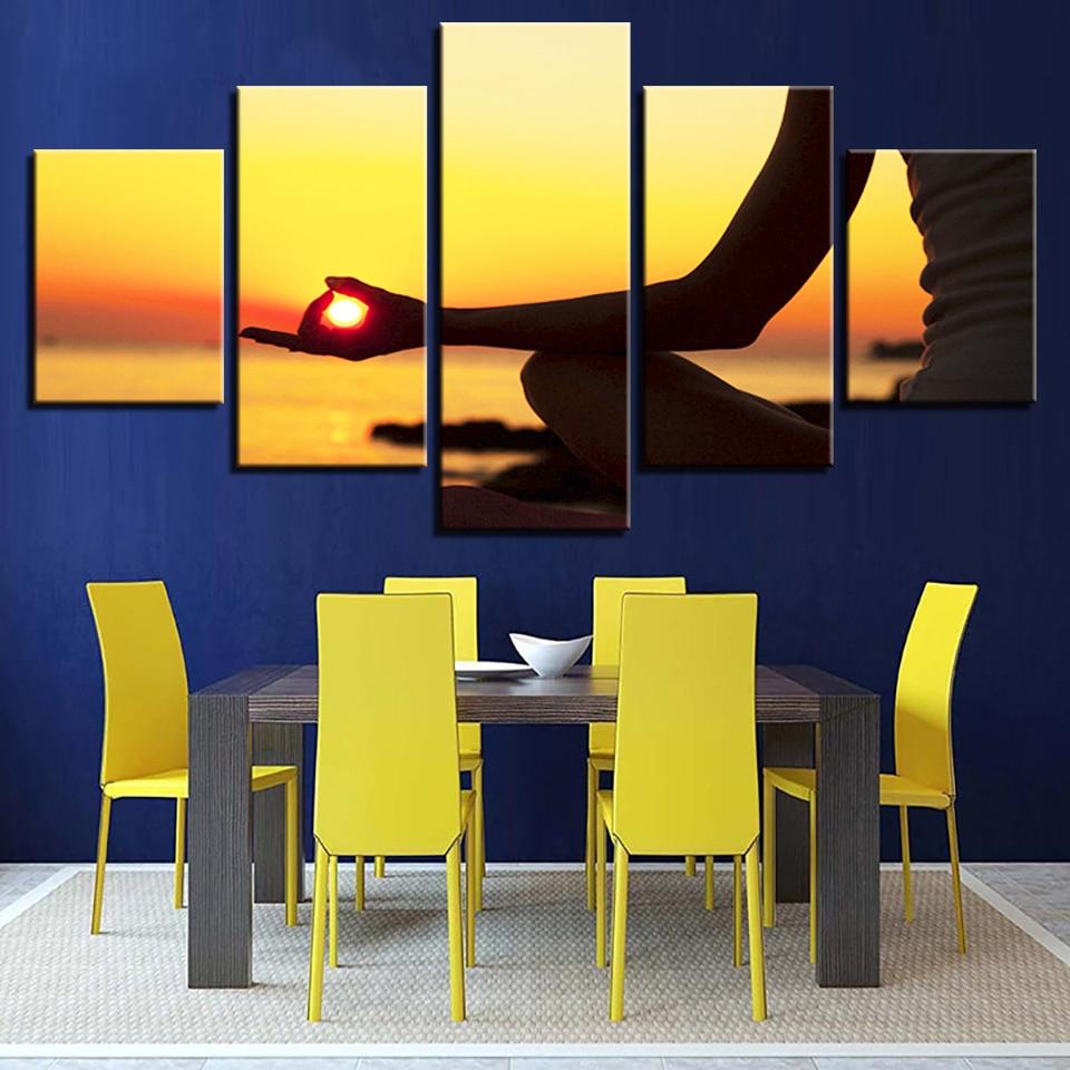 Famous Copper Wall Art Home Decor Ensign - Art & Wall Decor ...