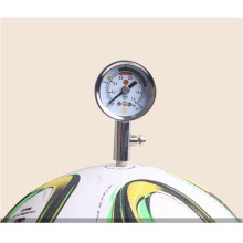Referee watch Basketball ball barometer football volleyball balls Pressure Gauges Sport Measuring Instruments Wholesale
