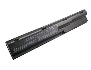 Image 2 - 7800mAh, pour HP ProBook, pour modèles batterie dordinateur portable s 4330s 4431s 4331s 4430s 4435s 4436s 4440s 4441s 4446s 4530