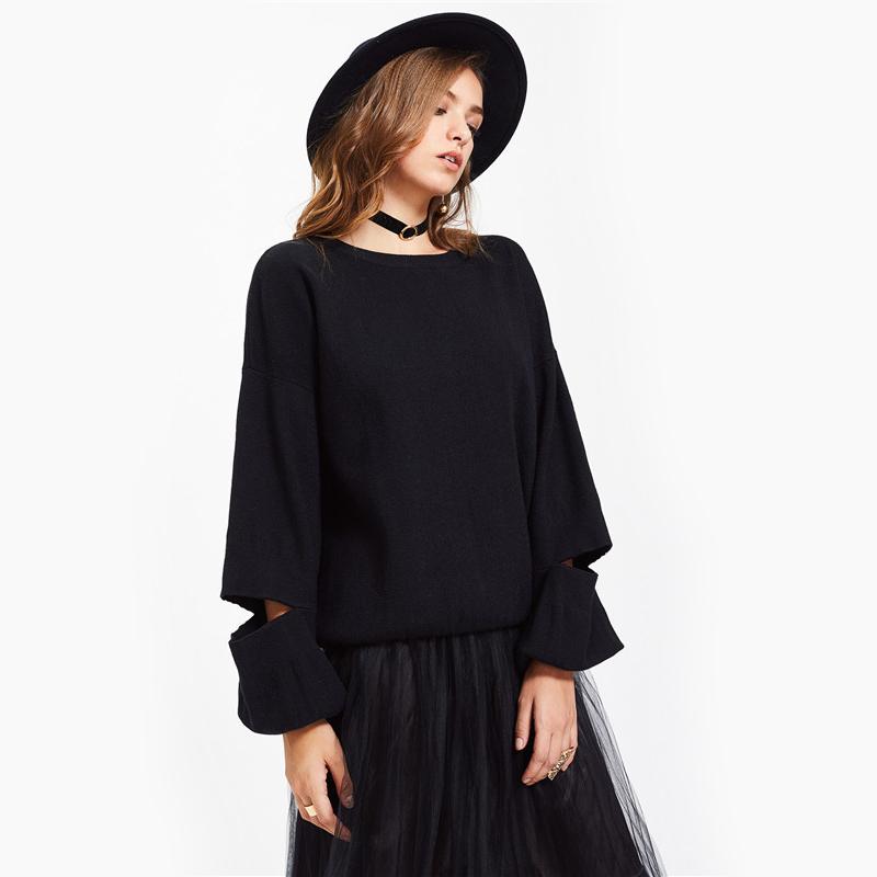 sweater170710472(2)