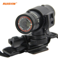 2014 Newest HD 1920 1080P 30FPS Mini Sport DV Waterproof Camcorder F9 With H 264 120