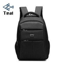 цена на 2017 New fashion backpack women Laptop travel bag Large capacity business backpacks Multifunctional designer and men backpack