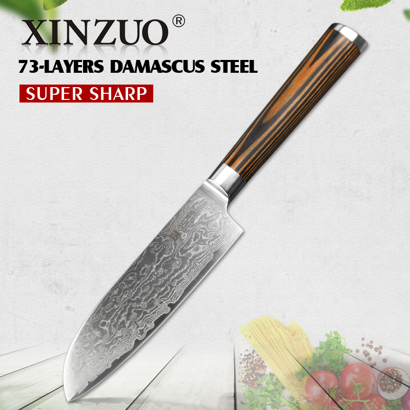 xinzuo-5-cuchillo-cocinero-japons-73-capas-de-acero-vg10-damasco-santoku-cuchillo-de-cocina-de-alta-