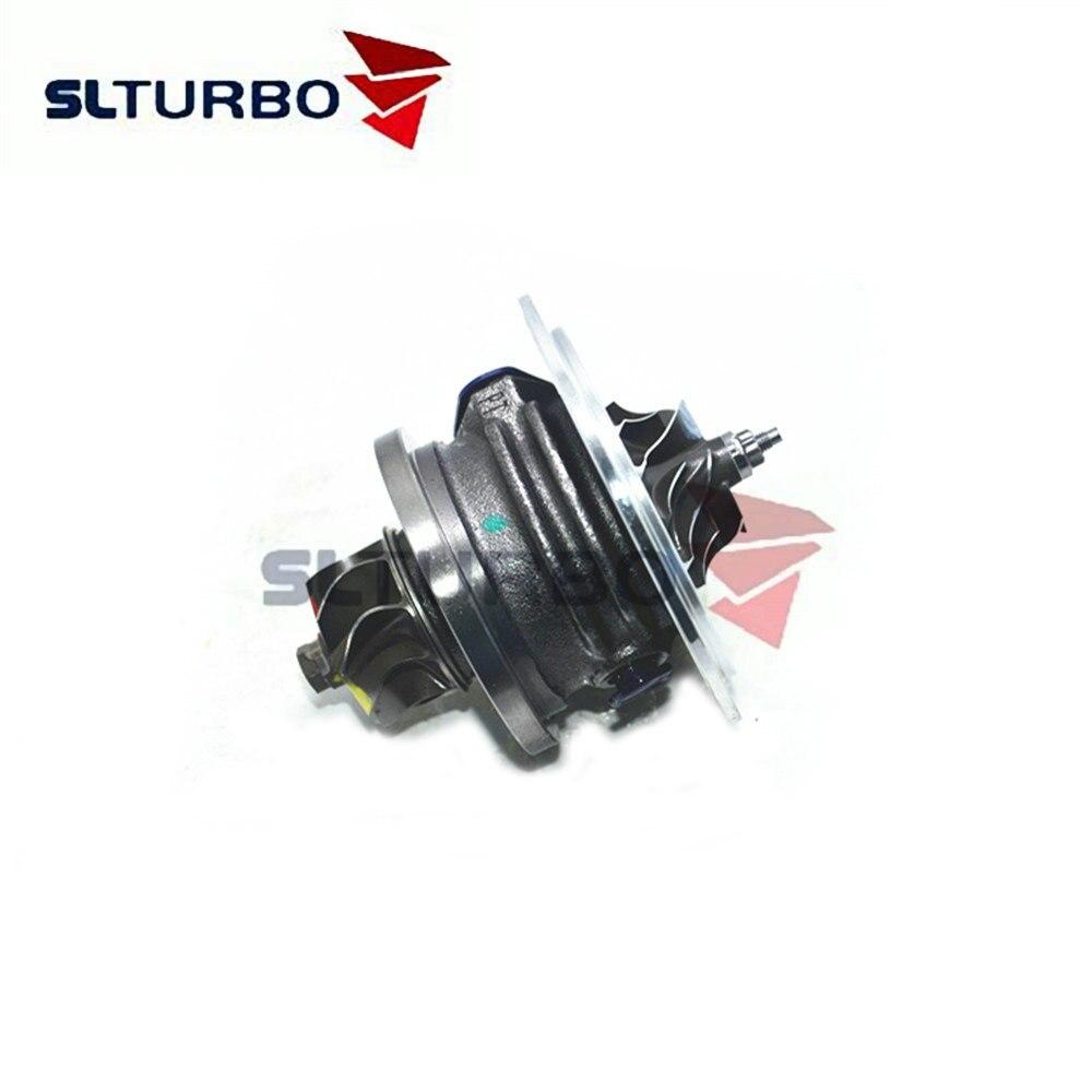 701164 Balanced turbo charger repalce chra 701164-2 turbine core For Renault Espace III 2.2 dCi G9T 96 Kw 130 HP - 7711134674701164 Balanced turbo charger repalce chra 701164-2 turbine core For Renault Espace III 2.2 dCi G9T 96 Kw 130 HP - 7711134674