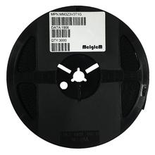MCIGICM MM3Z3V3T1G Zener Diode 3.3V 300mW Surface Mount SOD-323 MM3Z3V3