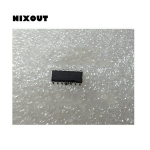 Image 1 - 1pcs/lot NEW  Original 100% INTC001107  1NTC001107  SOP 14  In Stock  (Big Discount if you need more)