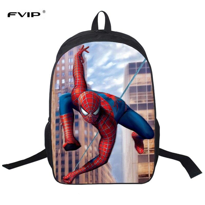 Детские сумки ранцы рюкзаки marvel сонник собирать чемоданы вещи