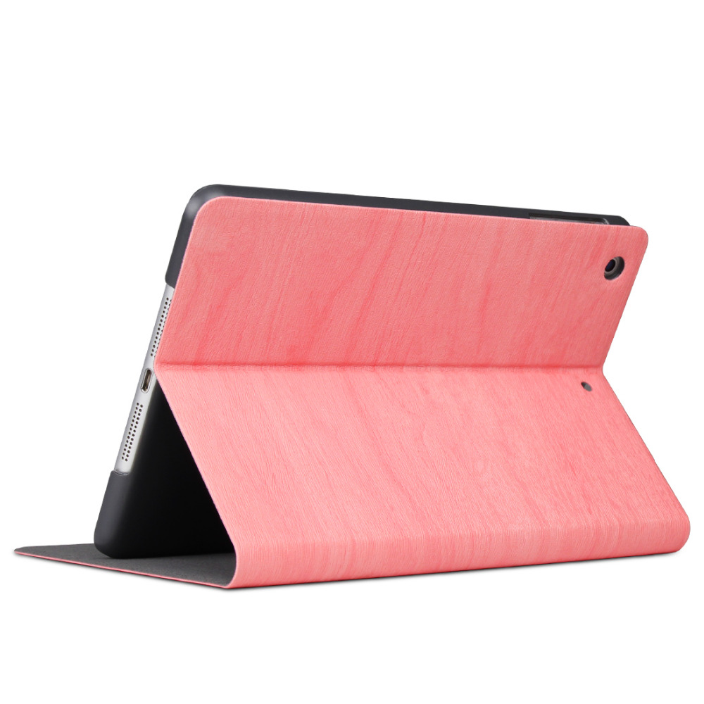 10.1 Inch Tablet Universal Pu Leather Case No Camera Hole Free Pen 2017 360 Degree Rotate Cover For Archos Diamond Tab