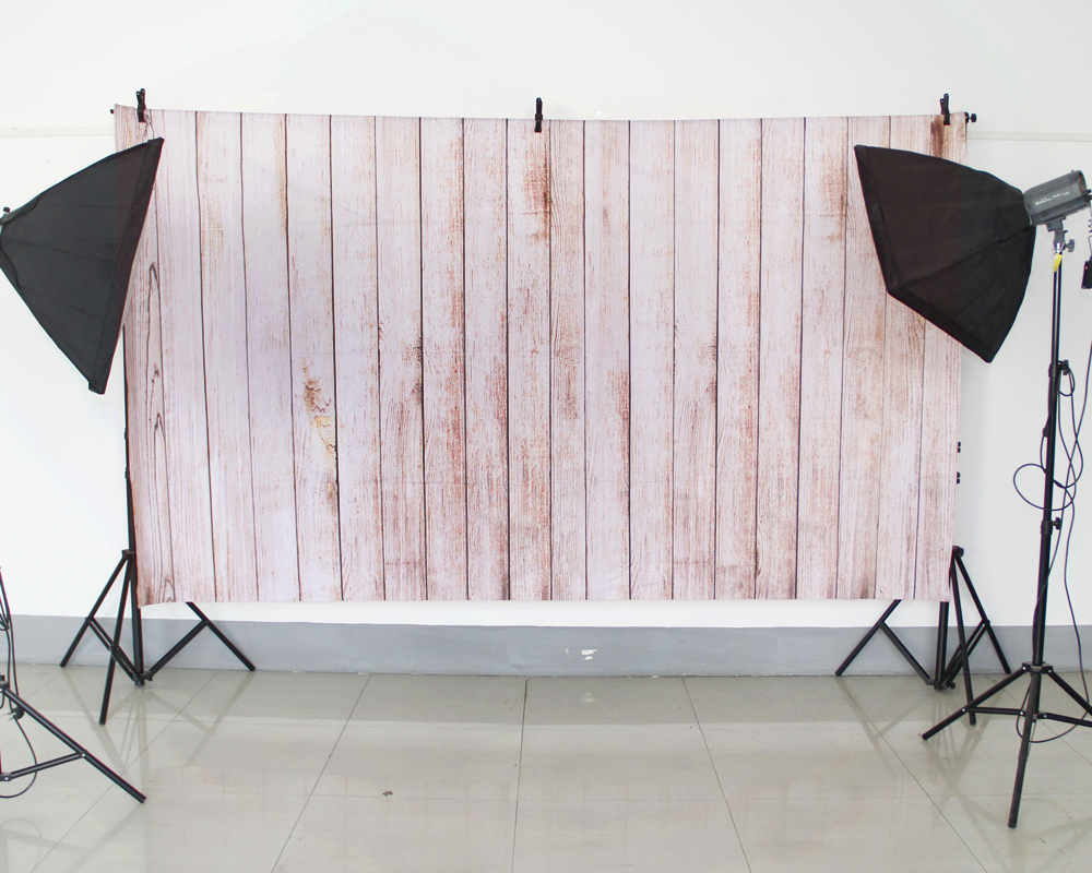 10x6ft Polyester Photography Backdrops Sell cheapest price In order to clear the inventory /1 day shipping RB-020 8x10ft oxford fabric photography backdrops sell cheapest price in order to clear the inventory 1 day shipping njb 024