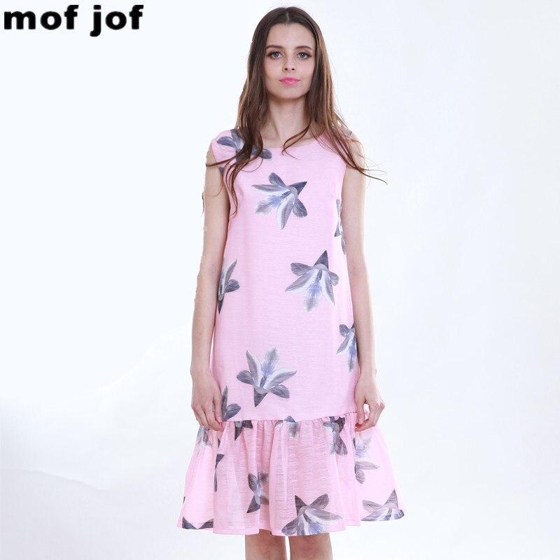 Платья женские летние белые с кружевом фото