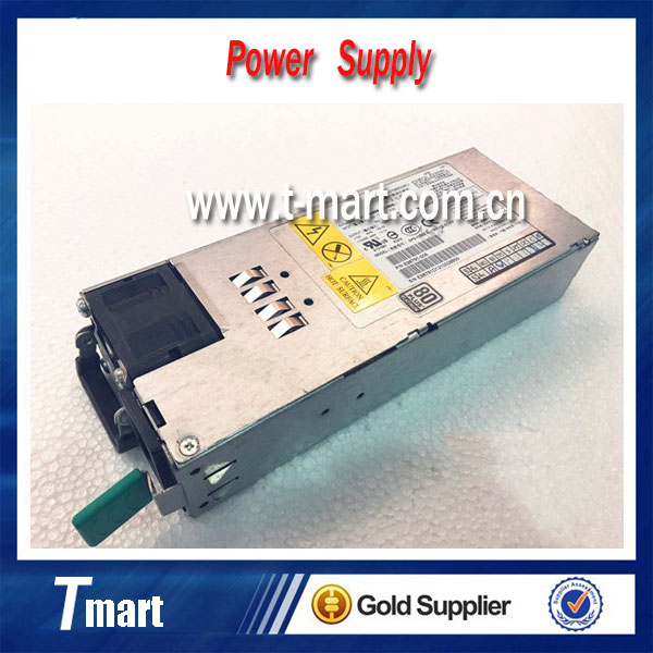 High quality server power supply for DPS-750XB A E98791-007 750W, fully tested&working well