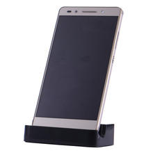 Charger for Phone Charger Micro USB Data Sync Desktop Charging Cradle Charger Dock Stand Station For Android Xiaomi Huawei