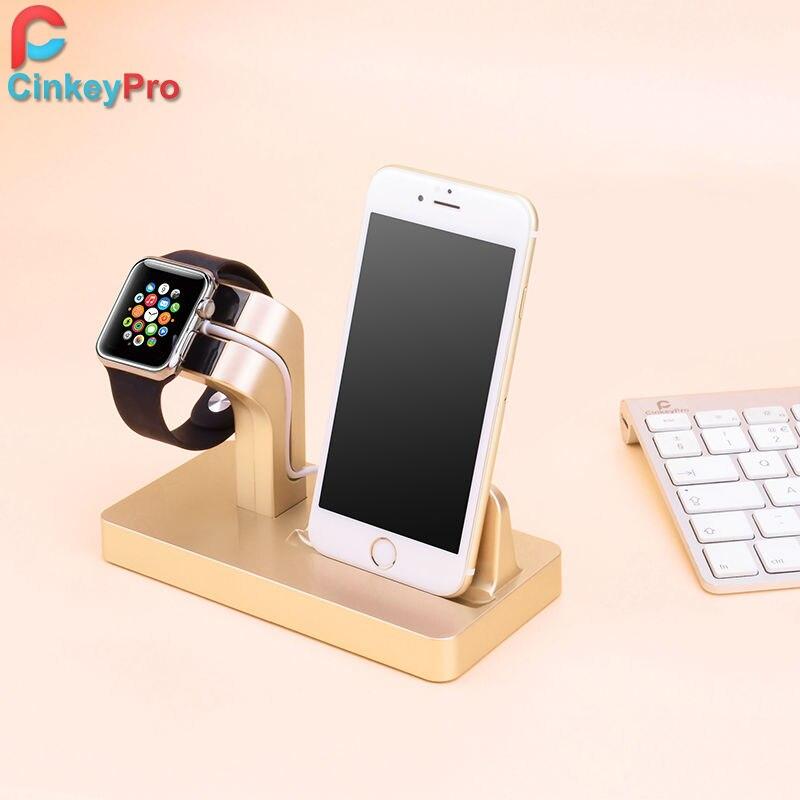 CinkeyPro зарядтағыш қондырғы iPhone 7 6 5 және - Мобильді телефондарға арналған аксессуарлар мен бөлшектер - фото 6