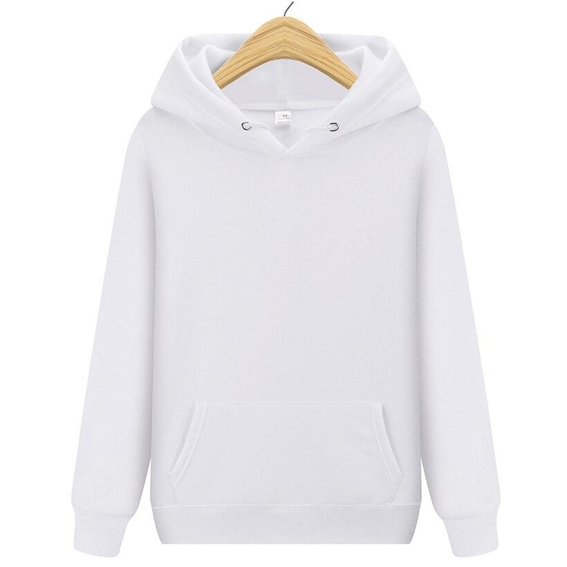 Provided New Casual White Yellow Purple Blue Hoodie Hip Hop Street Wear Sweatshirts Skateboard Men/woman Pullover Hoodies Male Hoodie Customers First