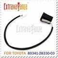 Автозапчасти 89341-28330-C0 Датчик Парковки Distance Control Датчик Детектора Автомобиля Для Toyota Estima Previa 89341-28330