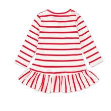 Christmas Dress For Baby Girls