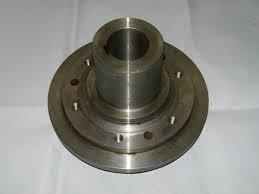 CNC Machining Service, Metal CNC Service, Mechanical Parts roxette roxette room service