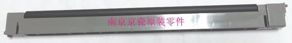 New Original Kyocera 302NG93050 MC-4105 for:TA1800 2200 1801 2201 2010 2011 2210 2211 kyocera dv 4105