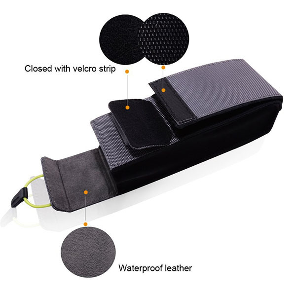 2017 New Portable Nylon Case Cover Bag Pouch For Bose Soundlink Mini Bluetooth Speaker Travel On Aliexpress Alibaba Group