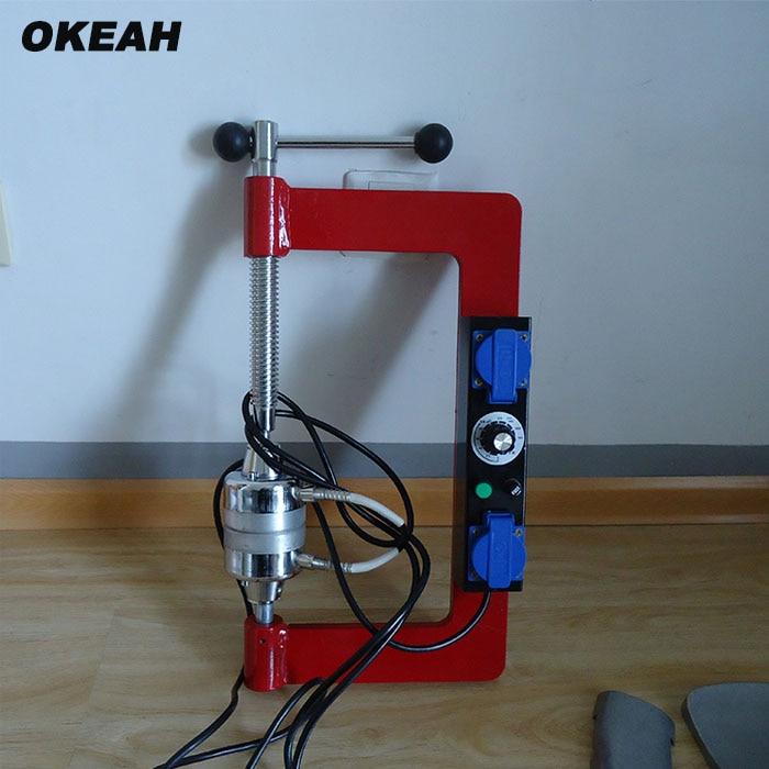 Точка машины Вулканизационные для колес и шин профессиональный ремонт оборудования шин