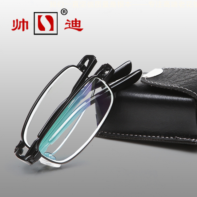 BELT Quality reading glasses fashion resin ultra-light portable men women reading glasses foldable +1 +1.5 +2 +2.5 +3 +3.5 +4