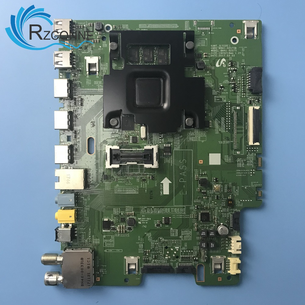 Motherboard Mainboard Card for Samsung BN41 02575B