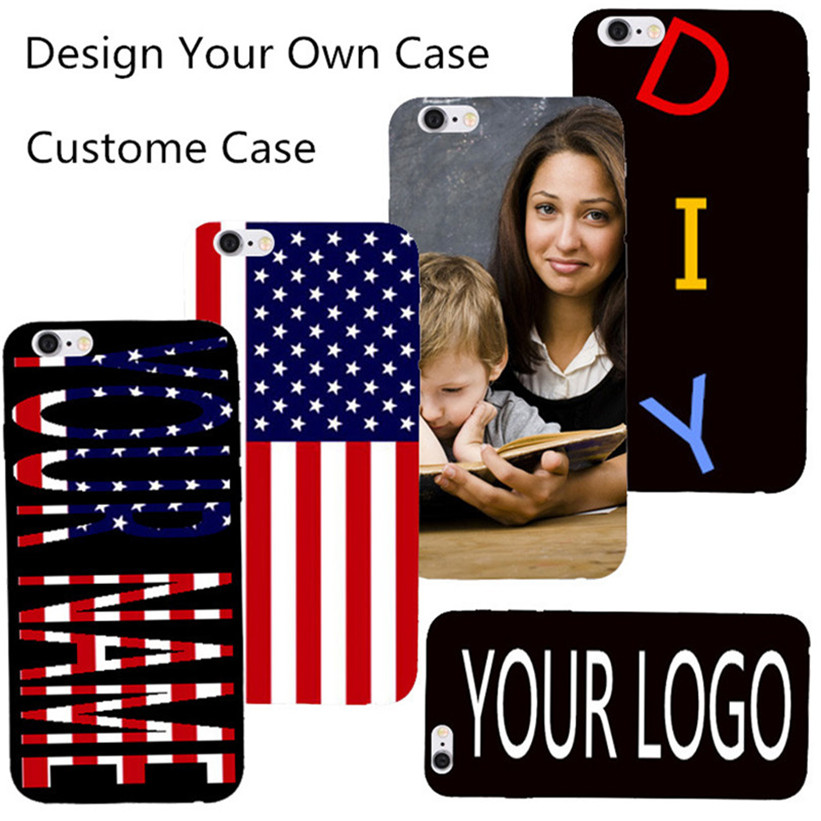 personalized customized phone back case cover for wiko u. Black Bedroom Furniture Sets. Home Design Ideas