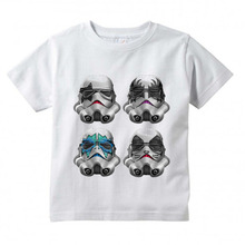 e0898cc6a6ccd Buy kiss t shirt kids and get free shipping on AliExpress.com