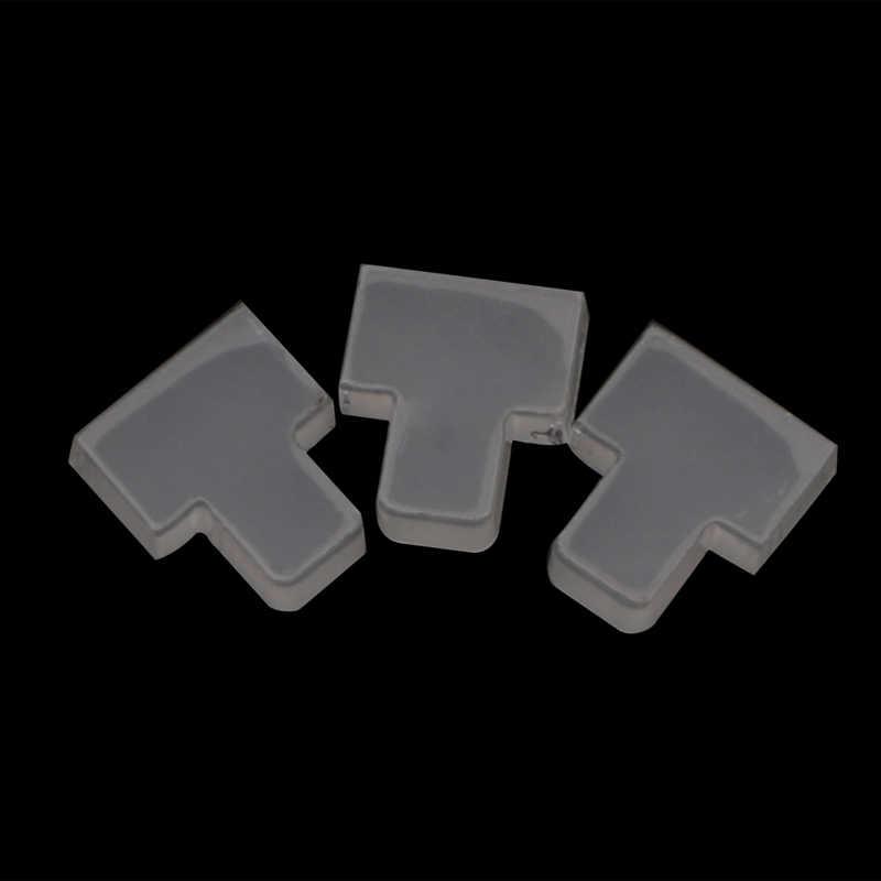 جديد 1.2 فولت إلى 12 فولت 18650 اختبار قدرة البطارية حماية الجهد أمبير غطاء