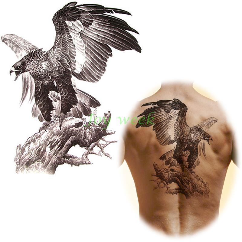 buy waterproof temporary tattoo sticker