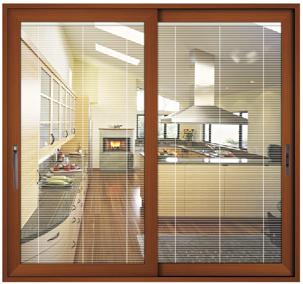 Compare prices on aluminium window design online shopping for New design door and window
