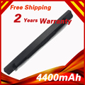 4400mAh 14.8V  Laptop Battery For ASUS A41-X550 A41-X550A X550 A450 A550 F550 F552 K450 K55 0 P450 P550 R409 R510 X450 8 cells