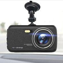 Car DVR Camera AIT8428P Dash Cam 1080P 3 0 Video Recorder Registrator G Sensor Night Vision