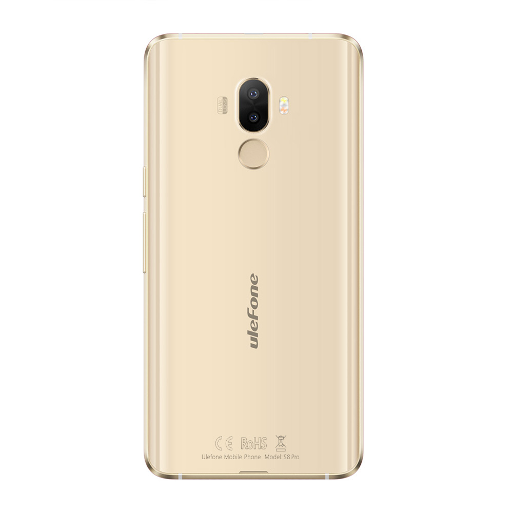 Ulefone-S8-Pro-Mobile-Phone-53-inch-HD-MTK6737-Quad-Core-Android-70-2GB16GB-Fingerprint-4G-Smartphone-3