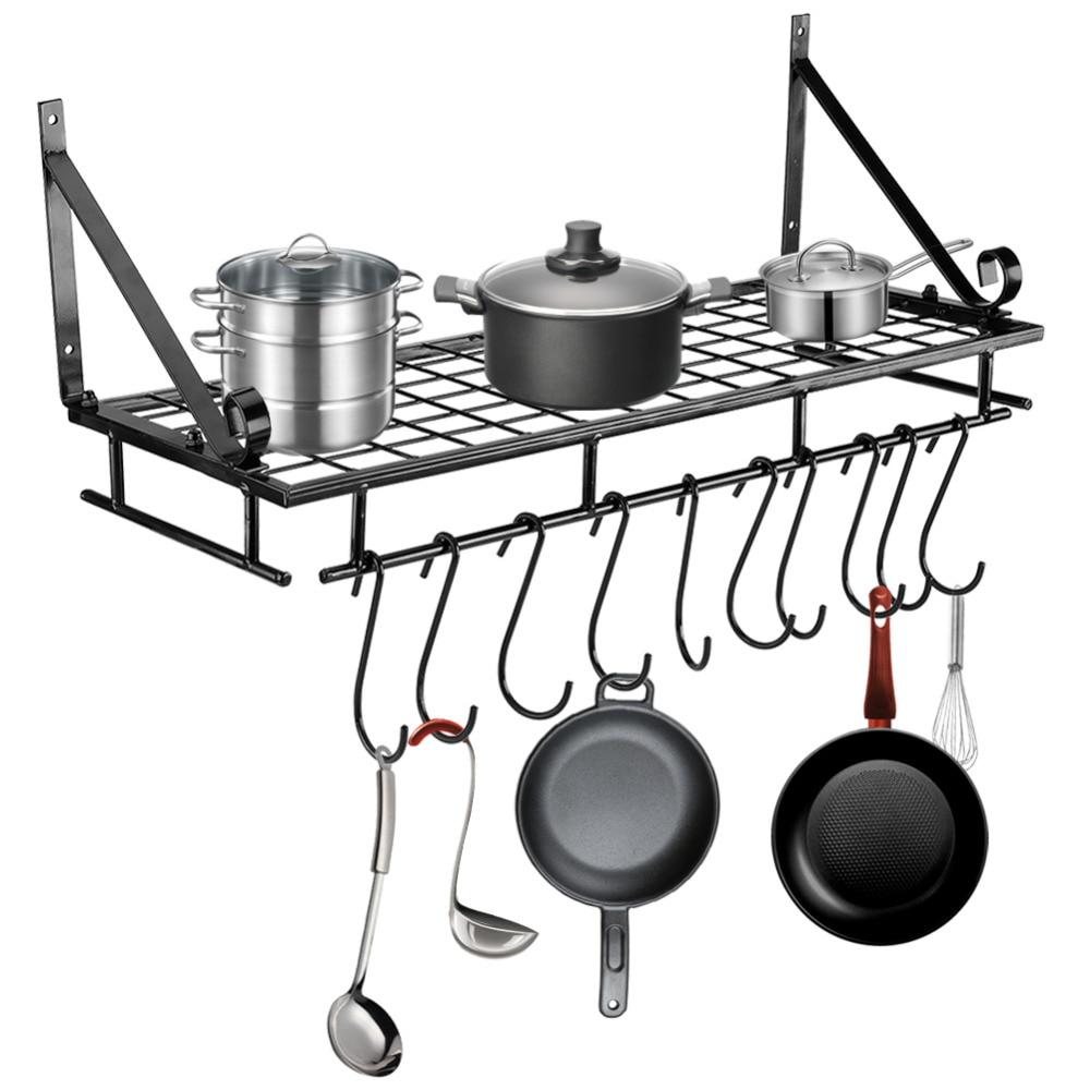 Today 2020 11 08 Stunning Kitchen Accessories Hanging Storage Best Ideas For Us