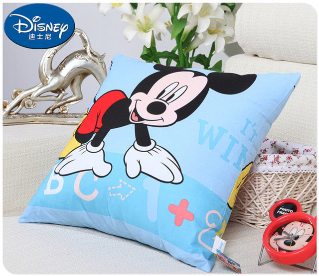 CaseMickey and Minnie Mouse Disney