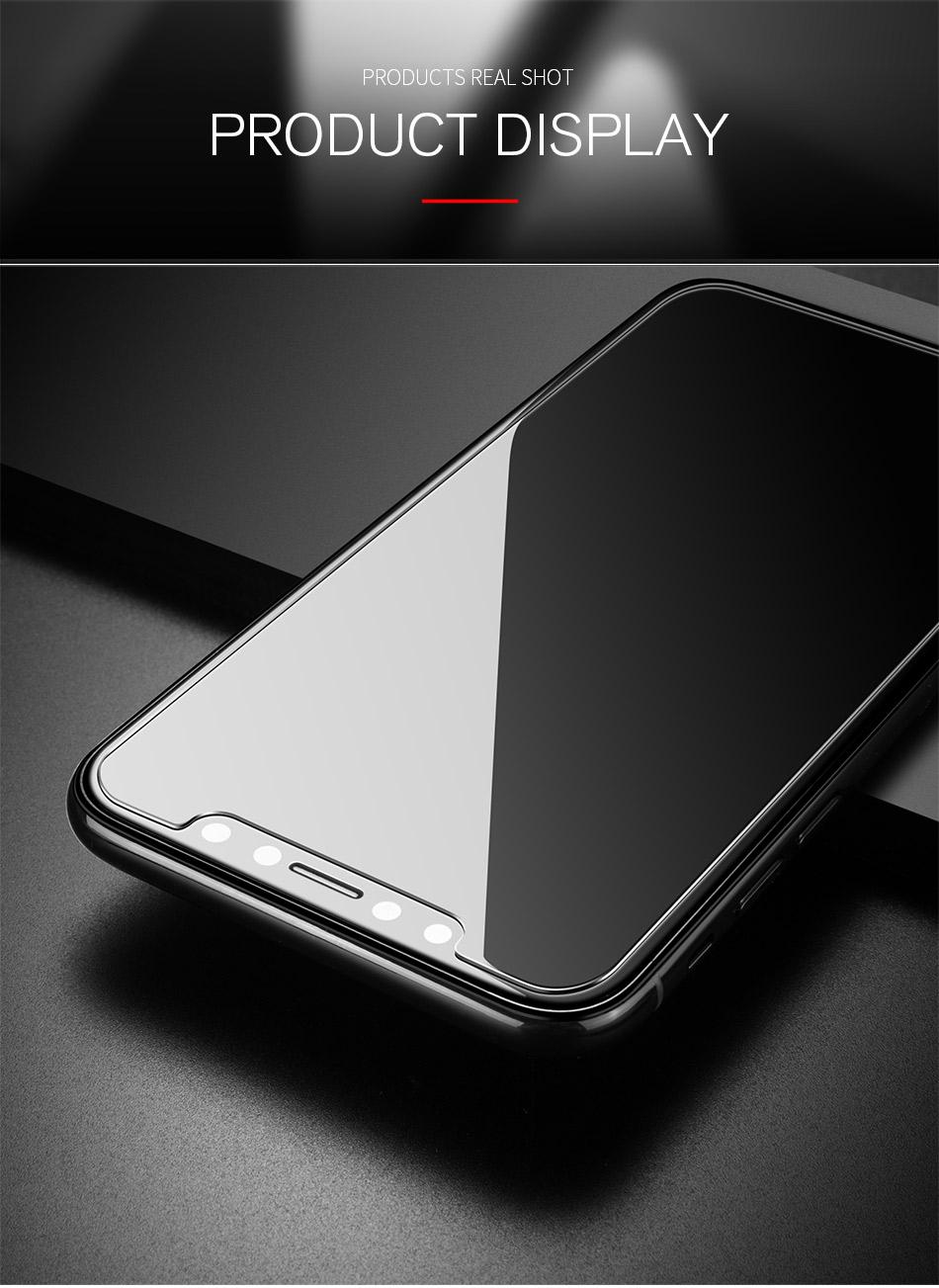 phone protective film (9)