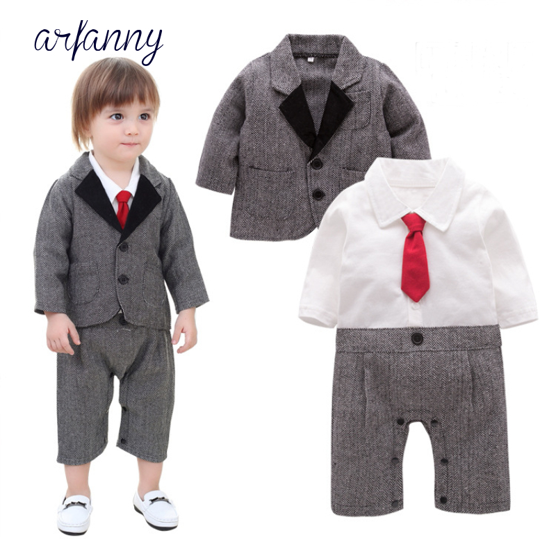 of handsome girls sale childrens clothing