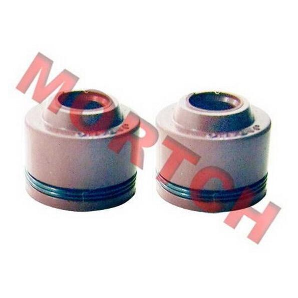 Casquillos de Dispositivo de Motor para GY6/50/CC 139QMB