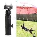 Прочный зонт для гольф-клуба держатель подставка для велосипеда Багги тележка детская коляска инвалидная коляска