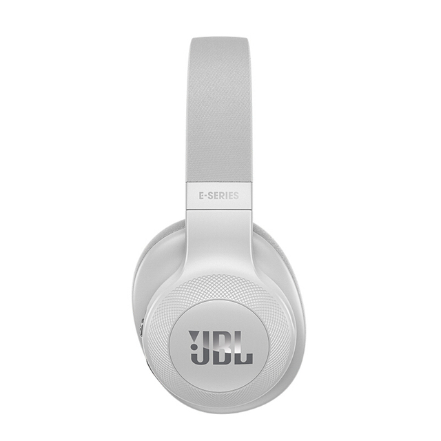 Original JBL E55BT Wireless Bluetooth Headphone Portable Foldable Headset Super Bass Earphone AUX IN HiFi Sport Headset with Mic