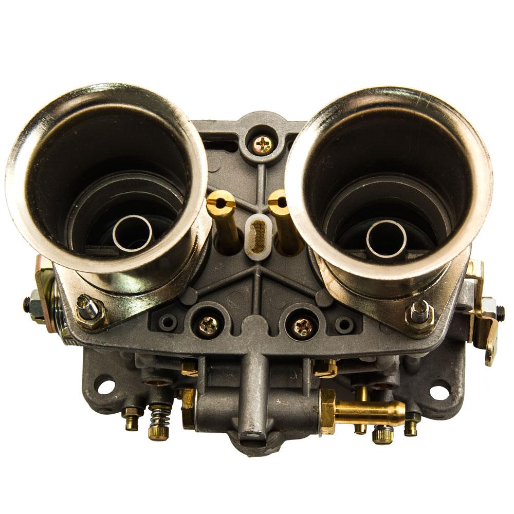 40 IDF Zhuque Carburateur 2 barils 40IDF