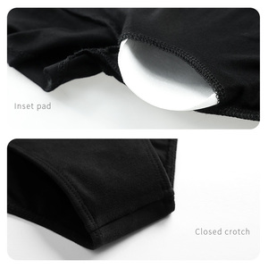 Image 5 - Ballet Leotards For Women Professional Ballet Costumes Adult Dance Dress Black Cotton Leotard With Chiffon Skirt